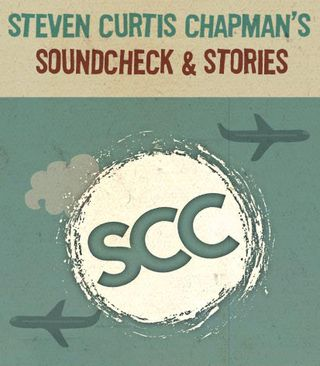 SCC Tour