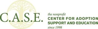 Case center for adoption education and support