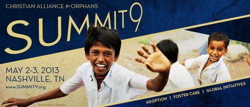 Summit9-banner