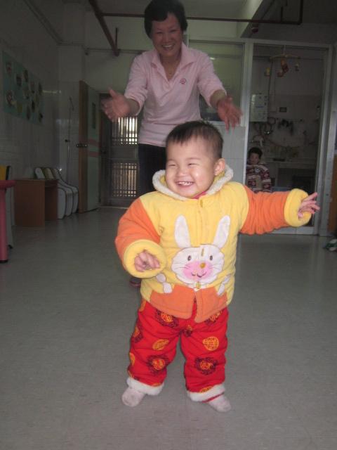 Photo 3_ li yi hui_2.13.14