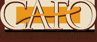 CAFO Logo