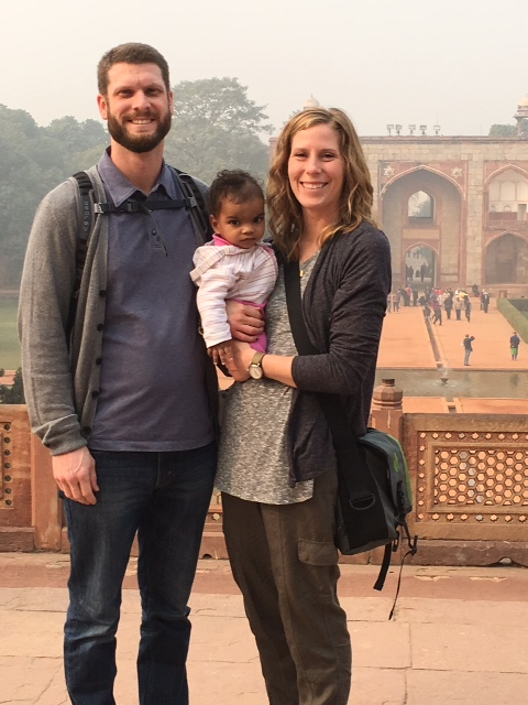 India 12-28-15