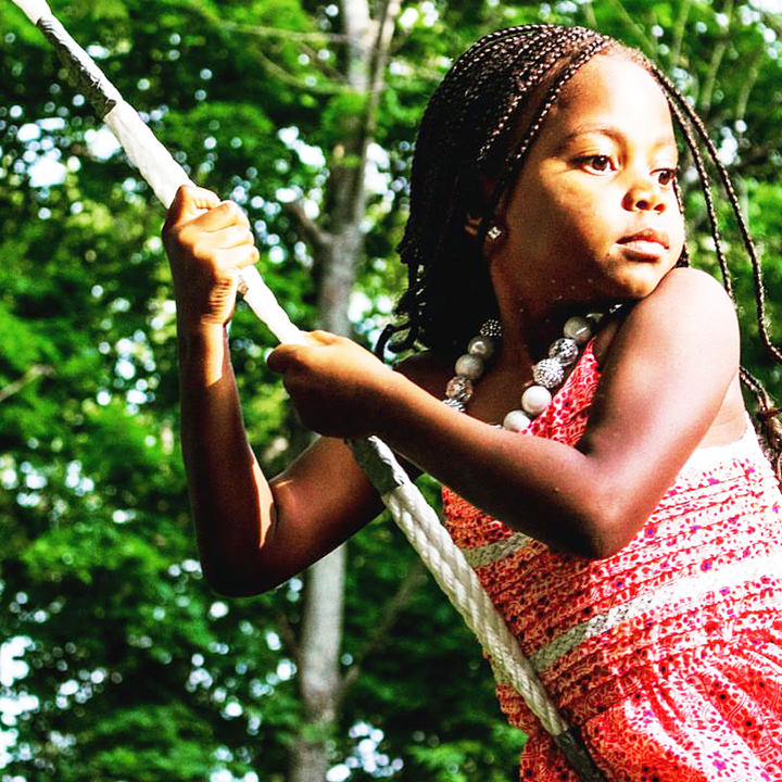 Haiti 10-11-16