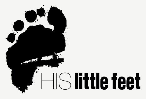 HLF-Logo