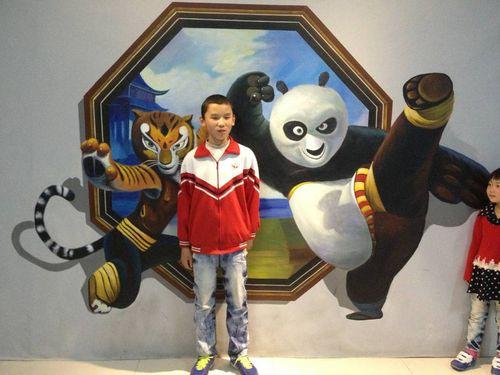 Meng Tian Yu_Updated Photo 4_10.23.14