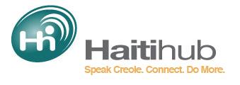 Haiti Hub Logo