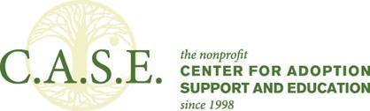 CASE Logo
