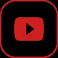 1435360771_youtube-line