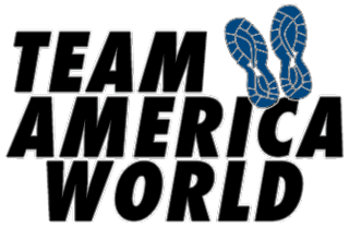 Team AWAA Logo