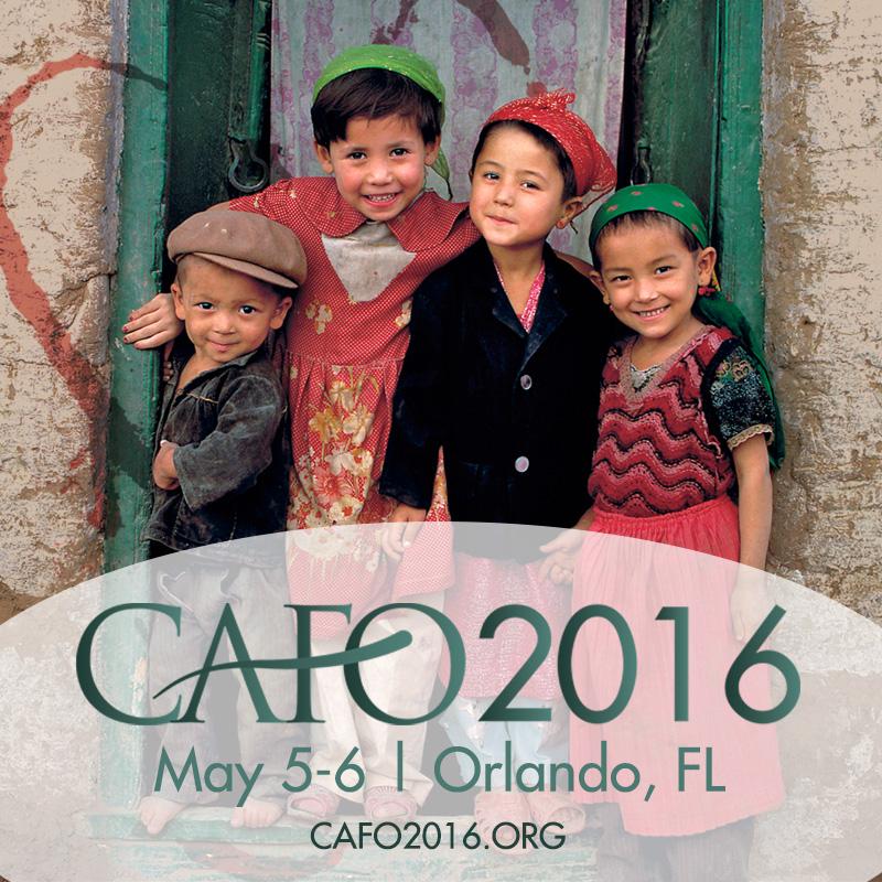 CAFO2016-1
