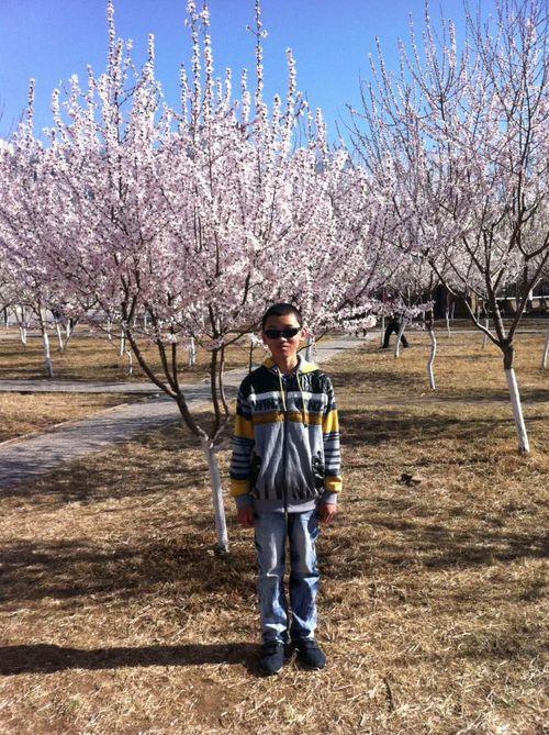 Meng Tian Yu_Updated Photo 2_10.23.14