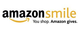 AmazonSmile Blog