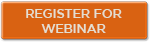 Register for Webinar button