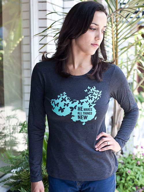 Country long sleeve 1