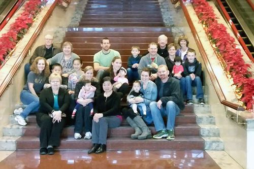 China Families 1-27-16a