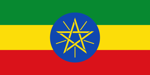 Flag_of_Ethiopia